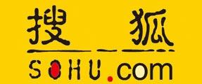 搜狐家居对本博客采访报道
