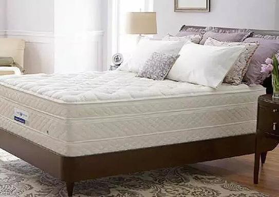 Select Comfort床垫