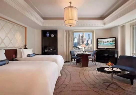 你了解酒店床垫吗?来说说酒店专用床垫那些事(转载自网络)