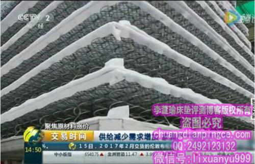 今年家具行业最大涨价潮来袭,你钟意的床垫涨价了吗?