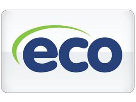 纯乳胶床垫水洗标ECO认证是什么?怎么查真伪?