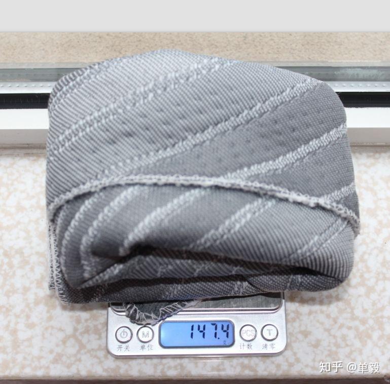七八千的床垫到底比两三千的床垫好在哪?金可儿繁星B深度评测分享