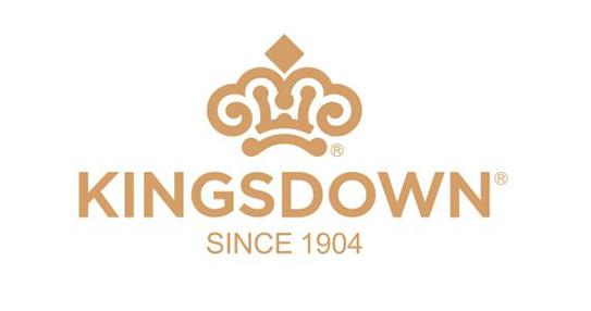 金斯当kingsdown床垫怎么样?是不是假洋品牌床垫?