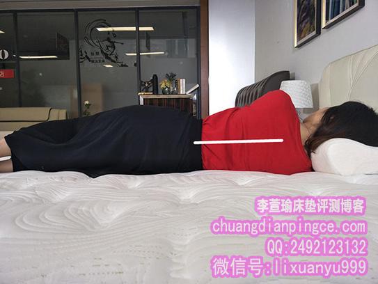 慕思床垫怎么样?慕思中高端床垫smart奢享版评测分享