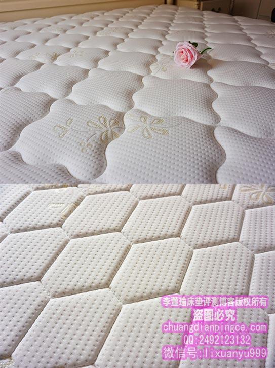 舒达床垫怎么样?美国舒达偏硬护脊床垫布朗试用分享