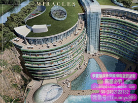 上海佘山世茂深坑洲际酒店开业,使用的床垫是哪款?