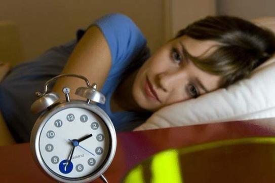一款能治愈你失眠的床垫——金可儿乳胶床垫民宿款翠峦评测