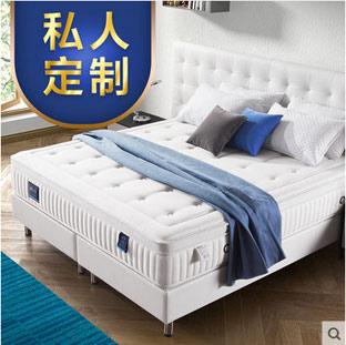 点击查看此款床垫商家详细介绍