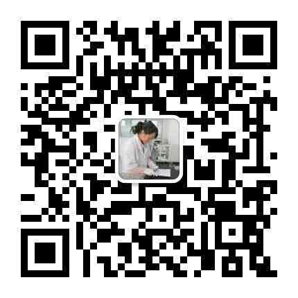 扫码加李萱瑜微信免费咨询