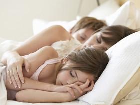 丝涟床垫有双层弹簧的吗?丝涟床垫独立弹簧+整网弹簧双层弹簧床垫全网首发!