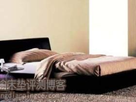 购买床垫前,你了解自己的需求吗?