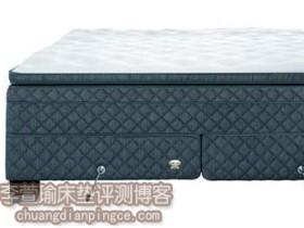 床垫质量鉴别之——全棕床垫(3)