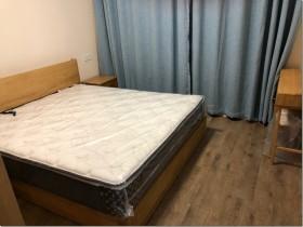 【入手必看】Serta/美国舒达梦享88经典款乳胶弹簧席梦思床垫怎么样?好用吗?值得入手吗?使用一个月感受分享!