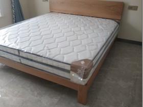 【使用吐槽曝光】Bellland珀兰天然乳胶椰棕弹簧床垫质量可靠吗?多人吐槽为何却没差评呀?不想被骗看下这里