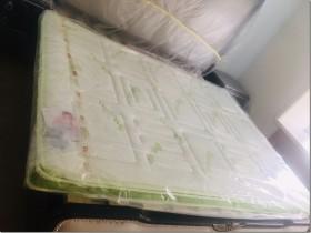 【深度解析】sweetnight儿童天然椰棕乳胶床垫Oliver奥丽华怎么样?环保吗?有差评吗?口碑质量揭秘反馈