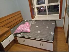 【深度爆料】moon竹炭椰棕护脊偏硬折叠床垫MF1101怎么样?有异味吗? 甲醛超标吗?有人说不好,是真的吗?