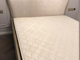 【深度解析】Sealy/丝涟床垫 美姿感应弹簧床垫 偏硬护脊酣梦经典怎么样?用户口碑好吗?爆料真实使用心得
