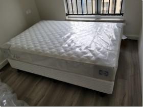 【买前警告】Sealy/丝涟美姿感应弹簧床垫焕然新姿经典版怎么样?是否真的值得入手?爆料真实使用心得