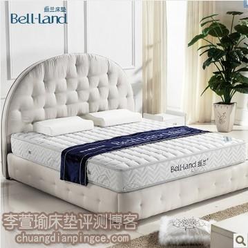 与宝宝同睡薄床垫哪款好?高箱床床垫22cm厚度哪款合适?
