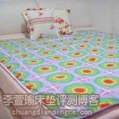 保健床垫怎么样?适合什么人使用?