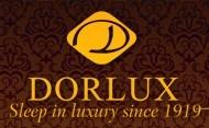dorlux床垫怎么样?天猫0甲醛环保床垫之dorlux家具旗舰店评测