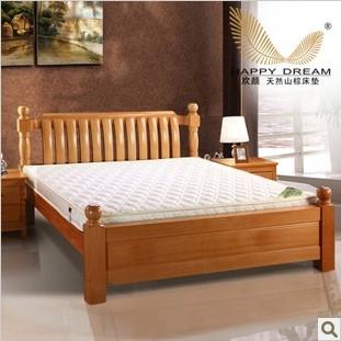 准妈妈用什么样的床垫好?3款性价比不错的孕妇专用床垫推荐