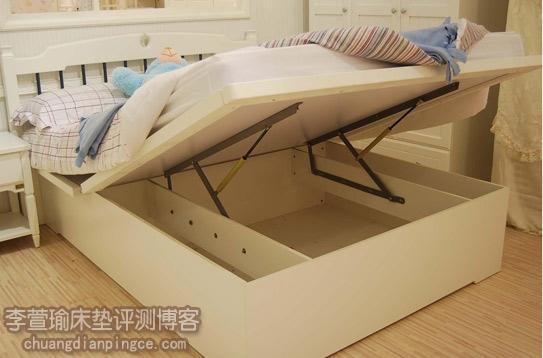 床垫选购疑问解答——排骨架床和高箱床的区别有哪些?