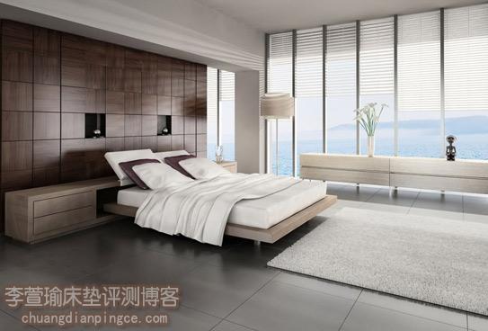 床垫选购科普——来自美国《消费者报告》的床垫选购建议