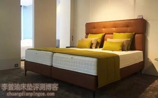 比利时百年床垫品牌——尼丝普林 入驻杭州 国内O2O体验店盛大开业