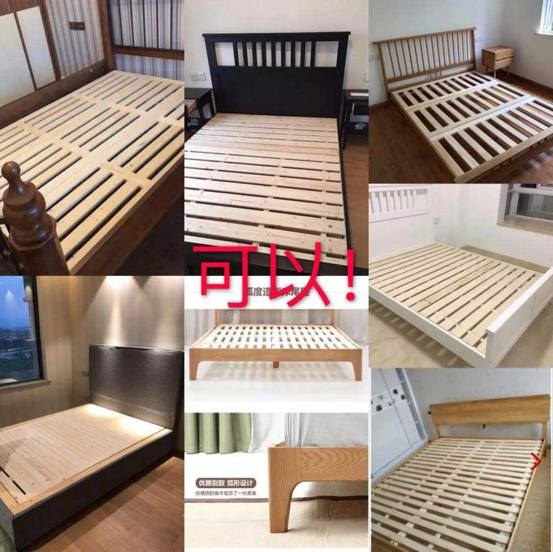 床垫售后揭秘——床垫塌陷是质量问题吗?厂商不处理怎么办?