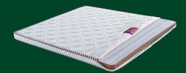 床垫售后你了解吗?床垫塌陷怎么办?有没有解决办法?
