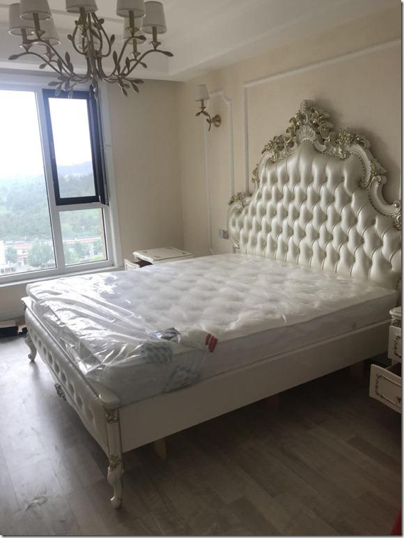 【深度爆料】金可儿席梦思乳胶床垫锆明用户口碑好吗?有人说不好,是真的吗?