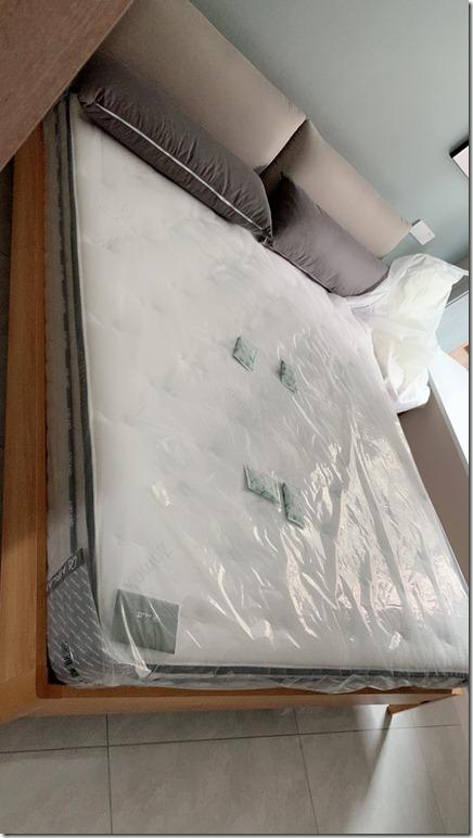 【图文评测】雅兰床垫小白致青春为何评价这么好?爆料真实使用心得