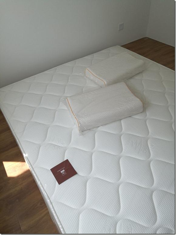 【良心诉说】尼丝普林高箱床专用床垫萨瓦质量怎么样?好用吗?软吗?用后半年真实反馈!