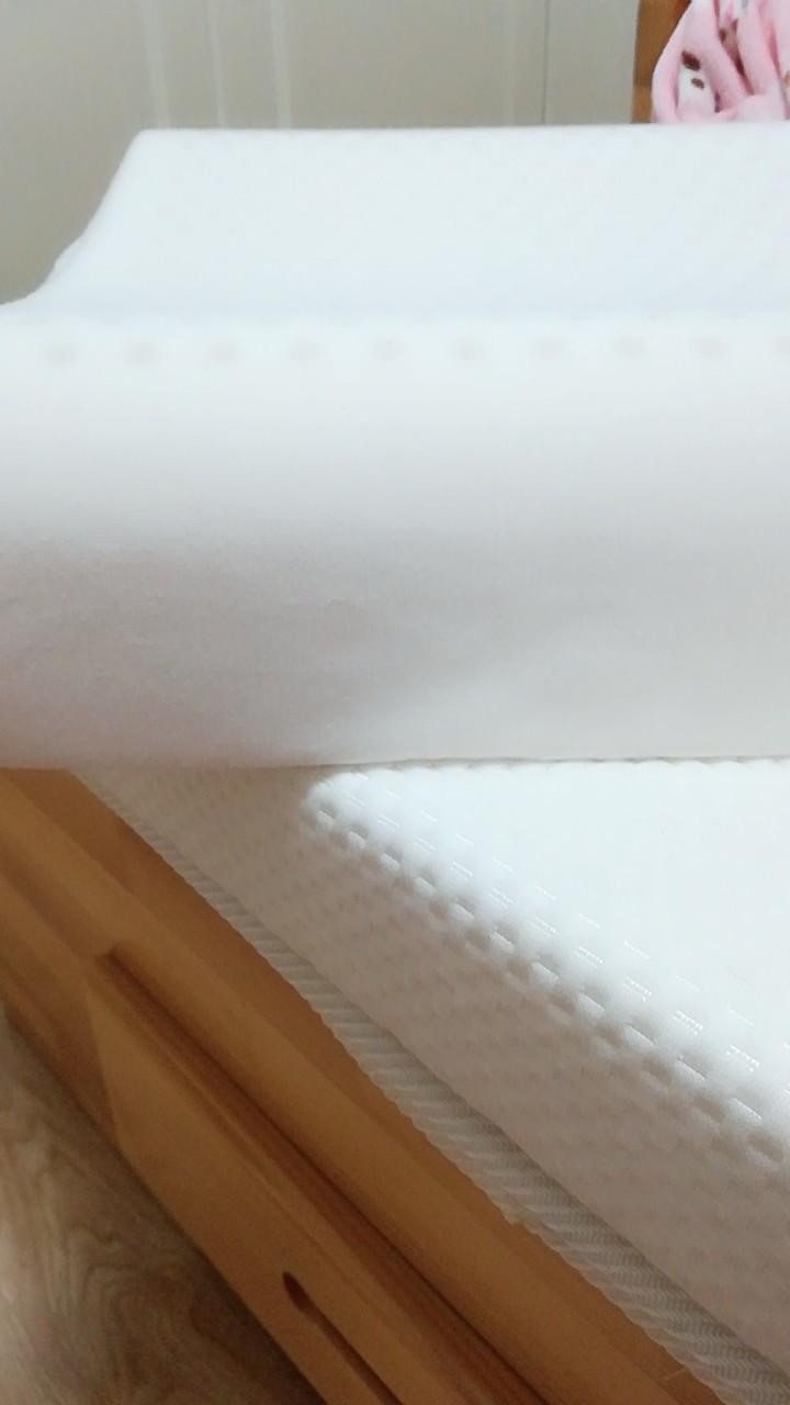 【买前警告】艾可麦90D纯乳胶床垫用户口碑好吗?入手后糟心吗?用后半年真实反馈!