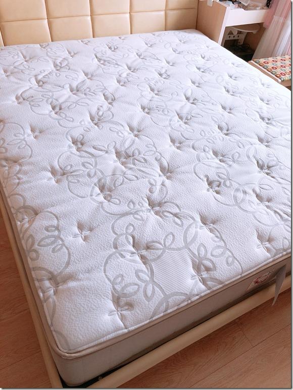 【入手必看】Sealy/丝涟乳胶偏软床垫永恒值得入手吗?有买了后悔的吗?有人说,太差了有这回事吗!