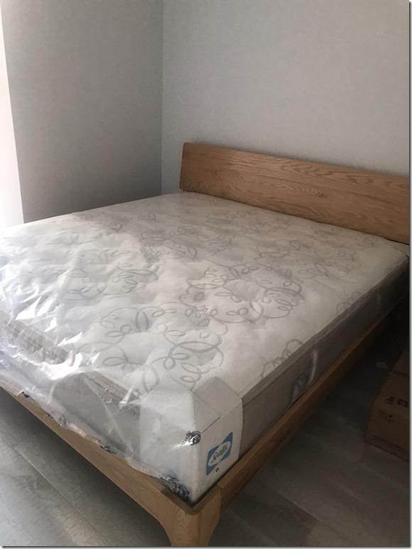 【深度爆料】Sealy/丝涟乳胶新婚床垫挚爱用户口碑好吗?有买了后悔退货的吗?买家爆料真实使用心得