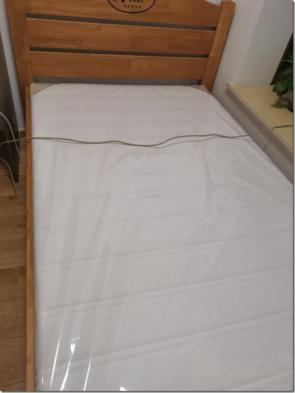 【深度爆料】珀兰椰棕折叠儿童硬棕榈床垫眠梦质量差不差?有买了后悔的吗?优缺点曝光测评!