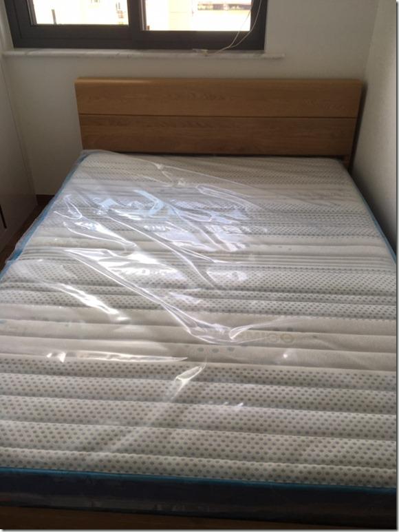【良心诉说】ecus益卡思【原装进口】儿童弹簧床垫Sustain舒斯坦为何评价这么好?但有人说不好,是真的吗?