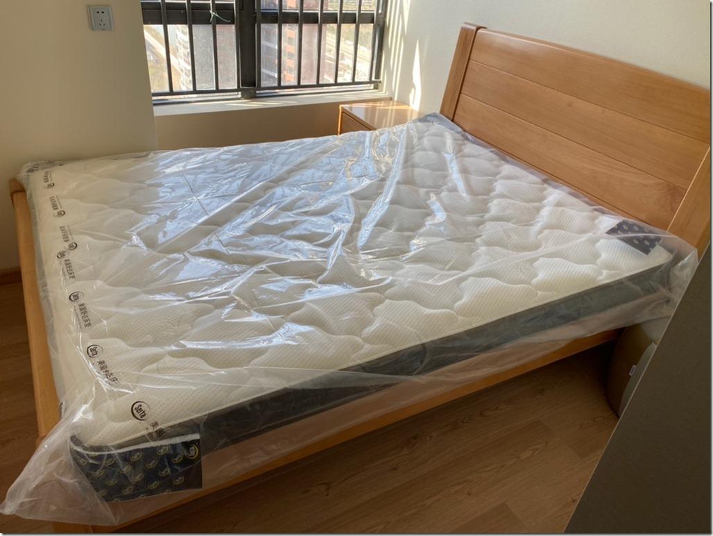【深度解析】舒达床垫布朗质量怎么样?优缺点多吗?使用吐槽曝光