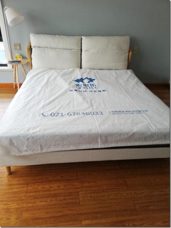 【买前警告】索思乐九区乳胶弹簧床垫sleep8+8怎么样?好不好用?真实感受揭秘!不看后悔