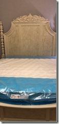 【图文评测】金橡树泰国天然乳胶椰棕床垫yezon怎么样?甲醛超标吗?有退货的吗?看完再买不后悔!