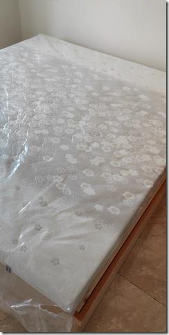 【深度解析】金橡树泰国进口天然高密度纯乳胶床垫臻梦怎么样?为何评价这么好?优缺点曝光测评!