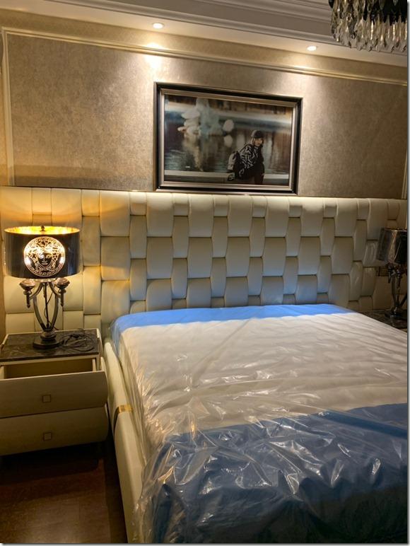 【买前必看】美国金可儿女性订制设计弹簧床垫洲际酒店钻石怎么样?有买了后悔的吗?不想被骗看下这里
