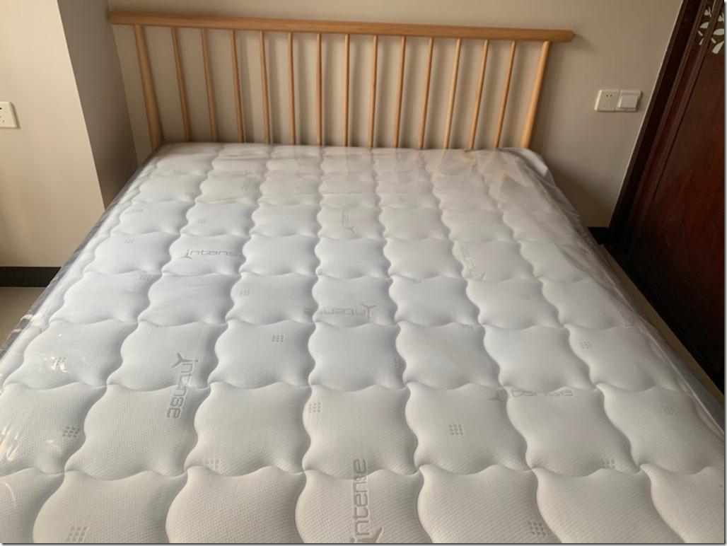 【爆料】雅兰弹簧床垫深睡护脊偏硬款怎么样?有差评吗? 值得入手吗?不想被骗看下这里