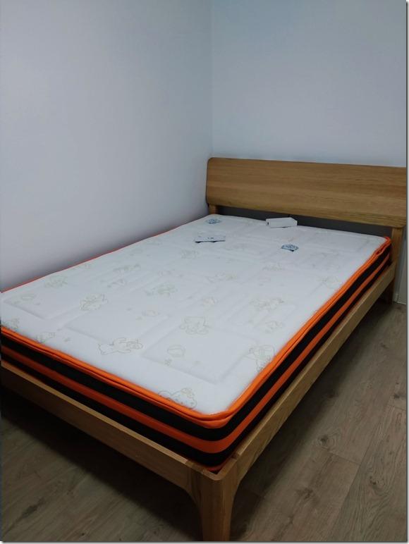 【买前警告】sweetnight儿童乳胶椰棕床垫Roitana罗塔娜怎么样?有买了后悔的吗?看完再买不后悔!