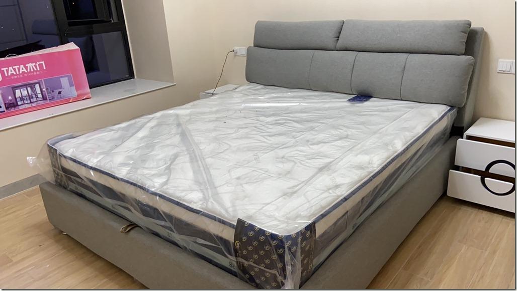 【深度爆料】Serta舒达梦享88尊享款乳胶床垫怎么样?甲醛超标吗??有没有退货的?优缺点曝光测评!