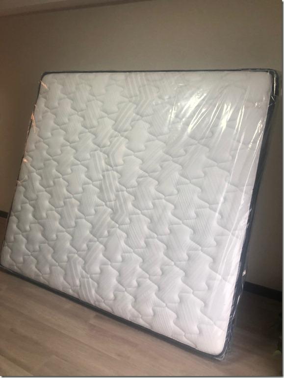 【使用感受】Serta/美国舒达护脊床垫杜克怎么样?值得入手吗?优缺点曝光测评!