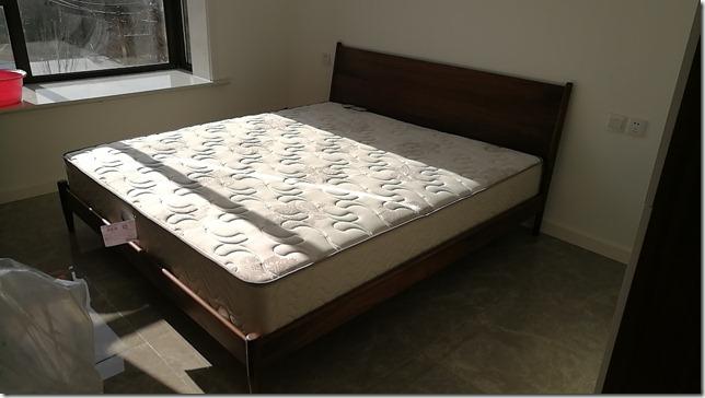 【买前警告】Sealy/丝涟美姿乳胶弹簧床垫皇室护脊舒享版怎么样?为何评价这么好?看完再买不后悔!