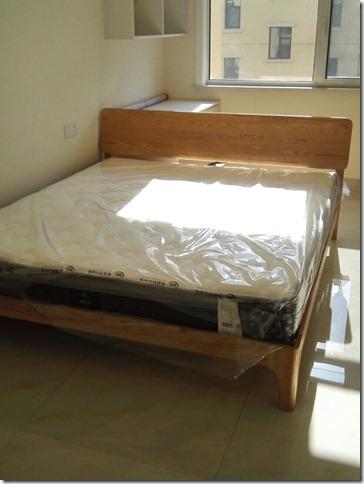 【图文评测】Serta/美国舒达梦享致爱九区弹簧乳胶床垫怎么样?有退货的吗?真实感受揭秘!不看后悔
